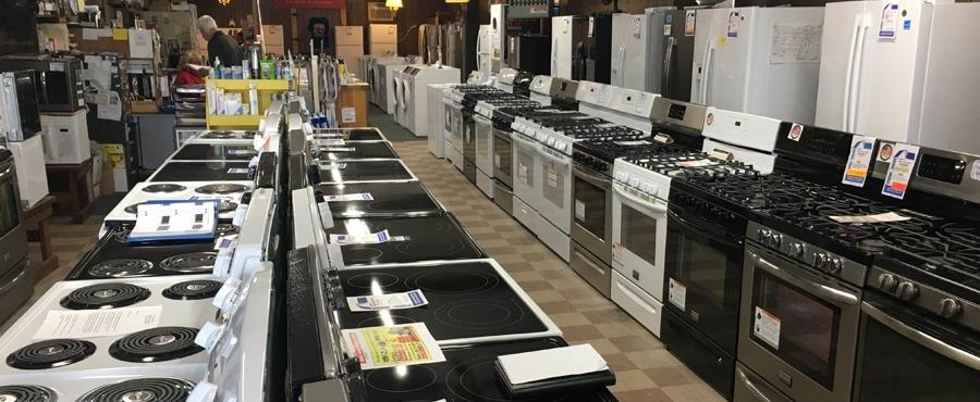Appliance1